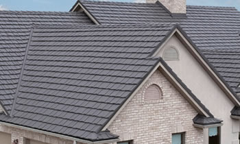 metal roofing Spokane