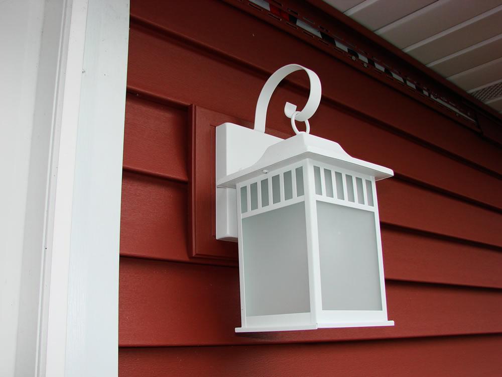 Vinyl Siding Spokane Roofing Repair Amp Exterior